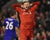 Lallana: We can still get qualify for CL