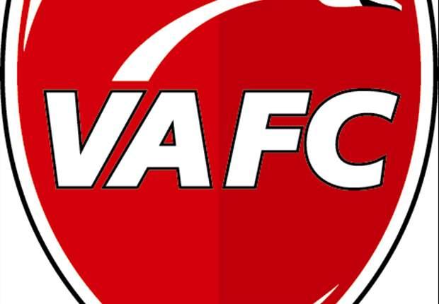 Ligue 1, VAFC - Le groupe face au MHSC