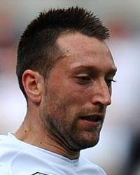 Stephen Dobbie Player Profile