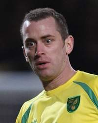 Aaron Wilbraham Player Profile