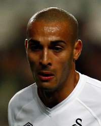 Darren Pratley Player Profile