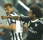 Real Madrid-Juventus, clés du match