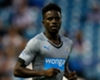 Relegation could be good for us, says Newcastle's Bigirimana
