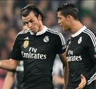 How justified IS Bale-bashing?