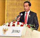 Jokowi Dukung Langkah Menpora