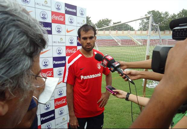 Naik is in talks over Dempo extension
