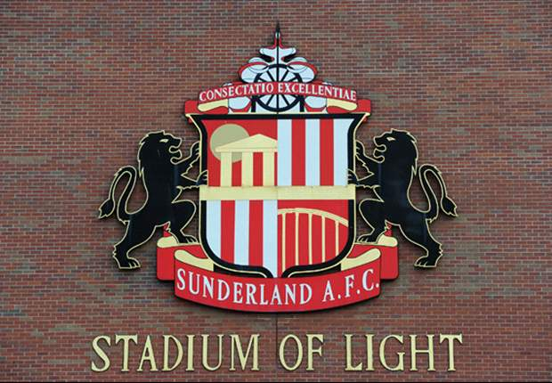 Labour MP David Miliband resigns from Sunderland board following Di Canio appointment