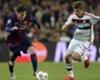 Müller compare le Bayern au Barça
