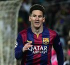 'It's official: Leo is better than Maradona'