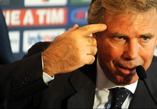 Genoa-Siena, la Procura Federale ha deciso: deferiti il club ligure, Preziosi, Salucci e 16 calciatori