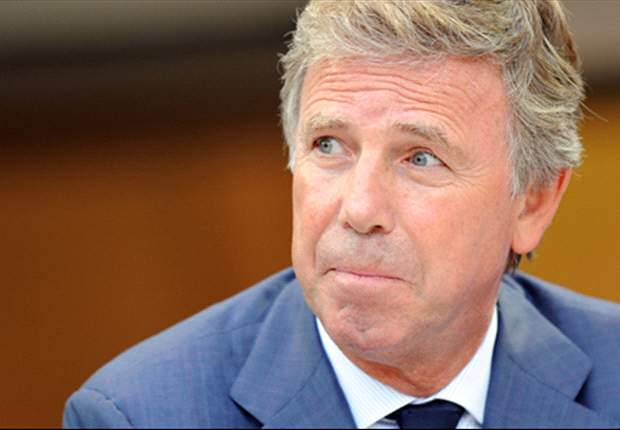 Preziosi: I want Borriello & Immobile to score against Juventus