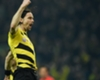 Arsenal & Manchester United target Subotic commits to Dortmund