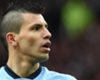 'Aguero could be Man City's Messi'