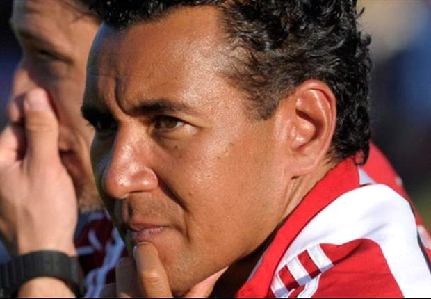"Moniz: ""HSV is hyperambitieus"""