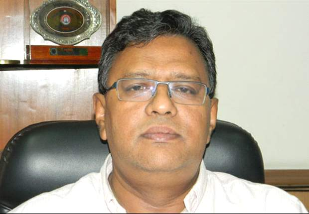 AIFF's aim stays to popularize the sport among women – Kushal Das