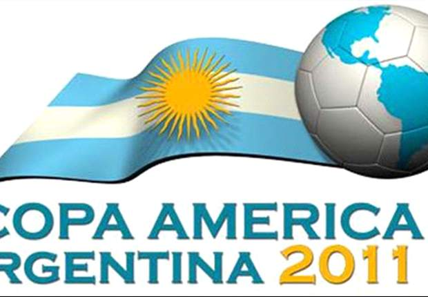 Goal.com poll results: Argentina will win the 2011 Copa America
