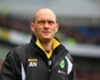 Neil 'surprised' by poor Norwich display