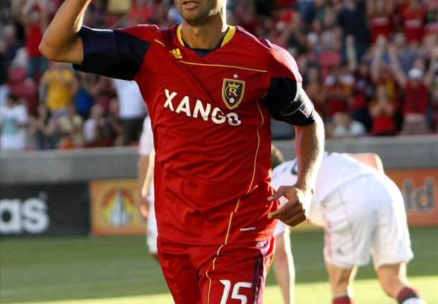 MLS Preview: Real Salt Lake - FC Dallas