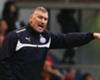 Preview: Leicester - Southampton