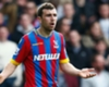 Preview: Crystal Palace - Man Utd