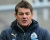 Preview: Newcastle - West Brom