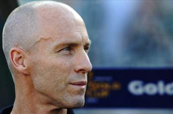 Bob Bradley: The strength you show after a tragedy is significant