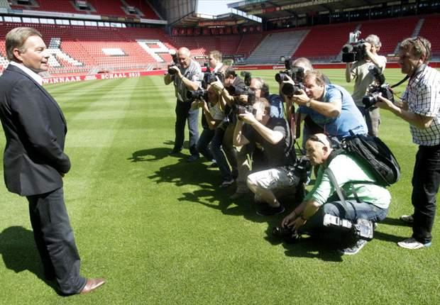 ERE - FC Twente gewaarschuwd voor AZ