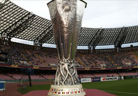 Southampton face Vitesse in EL