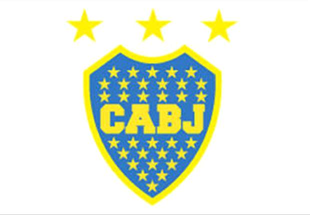 Boca Juniors launch football school in Bangalore