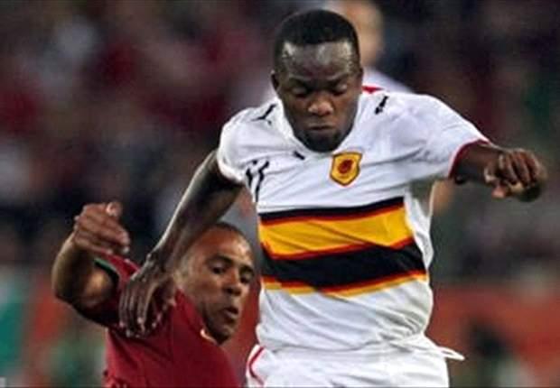 can 2010 - angola - mali  les cl u00e9s du match