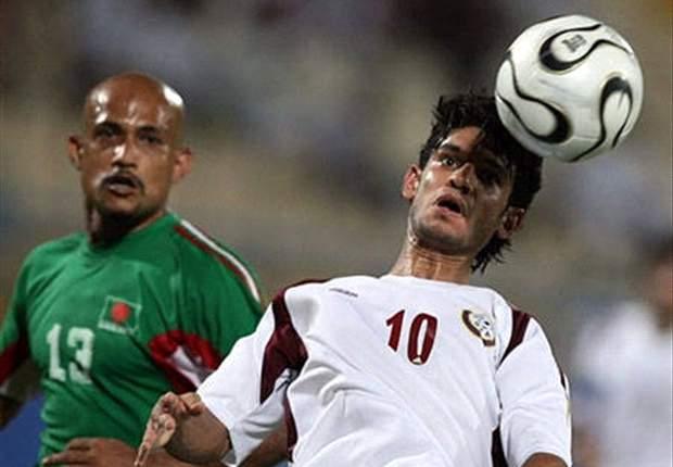 Bangladesh To Go For Brazilian Boss
