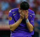 Il fantasma di Siviglia: Gomez, che serataccia