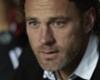 Gabriel Milito set to become new Independiente coach