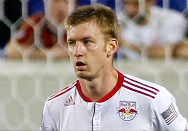 New York Red Bulls and United States defender Tim Ream admits that he would be interested in moving to Europe