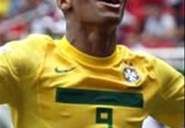 Piala Dunia U-17: Jepang Tantang Brasil