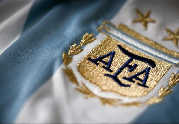Jogadores e dirigentes são agredidos na 4ª divisão argentina