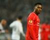 Cedera, Sturridge Bisa Pisah Dengan Liverpool