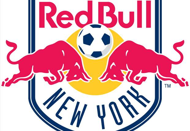 Red Bulls youth coach killed in Manhattan