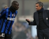 Balotelli could return to Inter - Zanetti