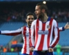 Levante v Atletico Madrid Preview: Suarez sets sights on top-three finish