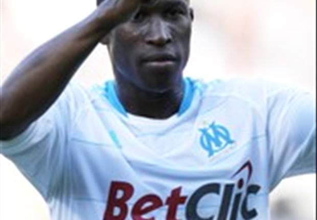 Stoke fail in bid for Marseille's Rod Fanni