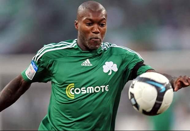 Transferts - Le Pana veut faire revenir Cissé