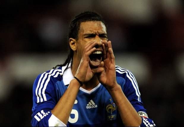 Arsenal Buru Lagi Etienne Capoue