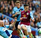 'Grealish can go play for someone else'