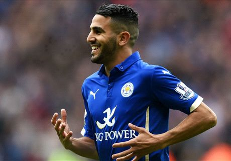 PREVIEW: Bournemouth - Leicester