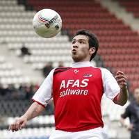 C. Ortiz Player Profile