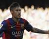 Barcelona 2-0 Real Sociedad: Close to glory