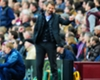 Sherwood demands two more Villa wins