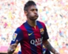 Gabi: Neymar shouldn't provoke people