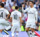 Rencana Transfer Real Madrid Musim Panas Ini